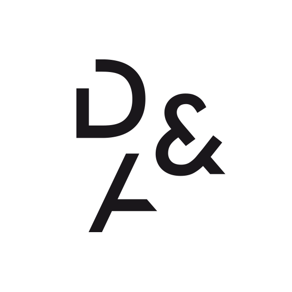 2.07_DEVILLERS_NB-01-600PX