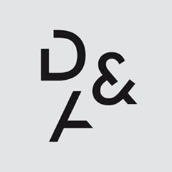 2.07_DEVILLERS_NB-03-250PX