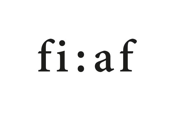 2.07_FIAF_NB-01-600PX