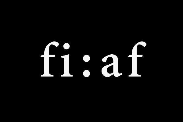 2.07_FIAF_NB-02-600PX