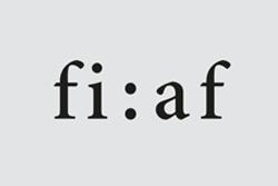 2.07_FIAF_NB-03-250PX