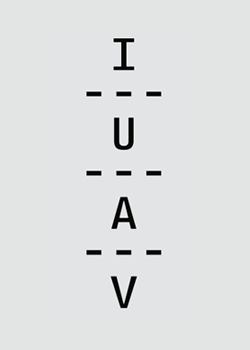 2.07_IUAV_NB-03-250PX