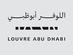 2.07_LOUVRE_ABU_DHABI_NB-03-250PX