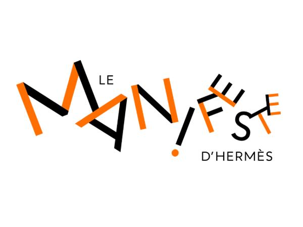 02.219_HERMES_HOMMES-01-600PX