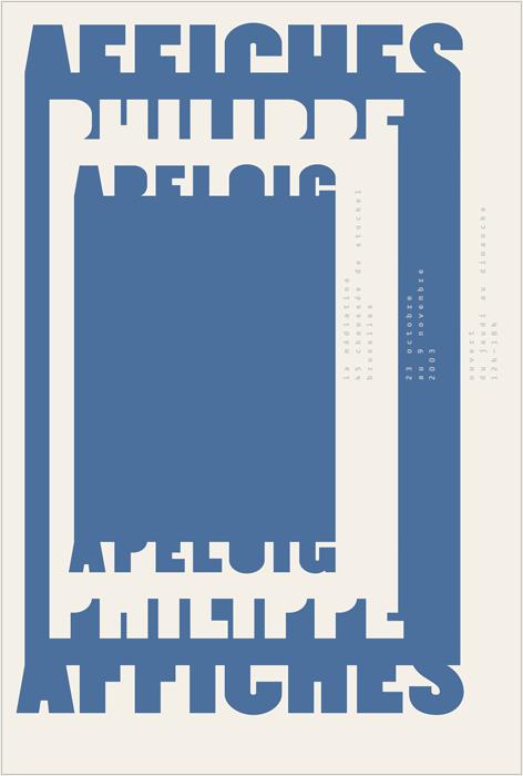 1.01.01_APELOIG-AFFICHES_MEDIATINE-02