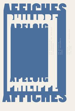 1.01.01_APELOIG-AFFICHES_MEDIATINE