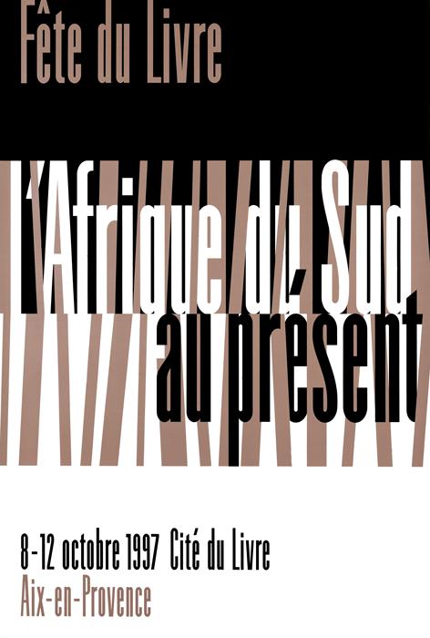 1.04.08_FETE_DU_LIVRE-AFRIQUE_DU_SUD_AU_PRESENT