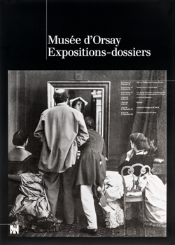 1.28.06_MUSEE_ORSAY_EXPOSITIONS-DOSSIERS-L250PX