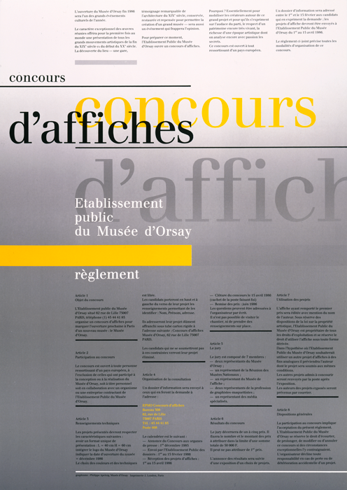 1.28.07_MUSEE_ORSAY-CONCOURS_AFFICHES