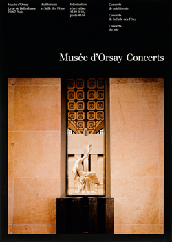 1.28_MUSEE_ORSAY-CONCERT-L250PX