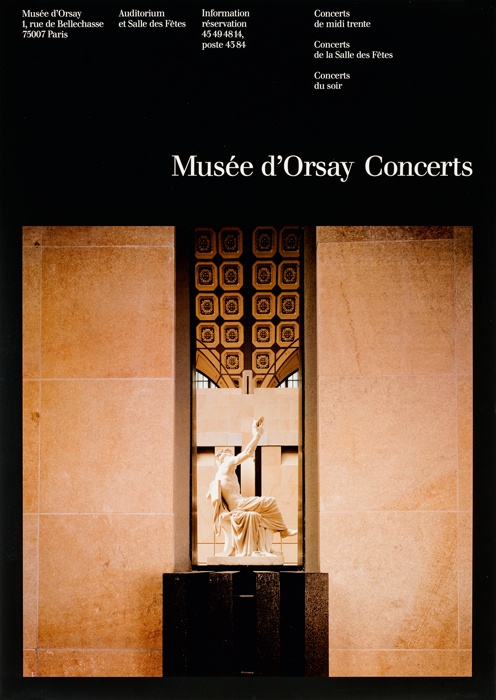 1.28_MUSEE_ORSAY-CONCERT