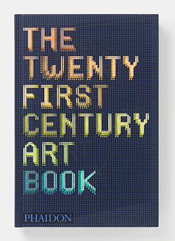 6.13.05_THE_21ST_CENTURY_ART_BOOK-01-L250PX