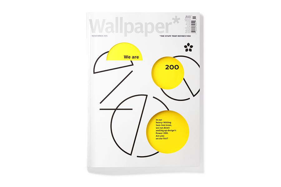 6.245.01_WALLPAPER-COVER-03-L900PX