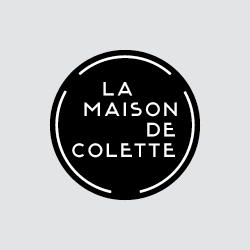 02_logotypes-maison_de_colette-l250px