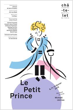 1.03.79_LE_PETIT_PRINCE-250PX