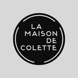 2.249_LA_MAISON_DE_COLETTE-250PX-01