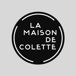 2.249_LA_MAISON_DE_COLETTE-250PX-03
