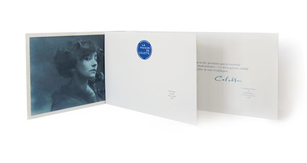 8-249-01_cartes_maison_de_colette