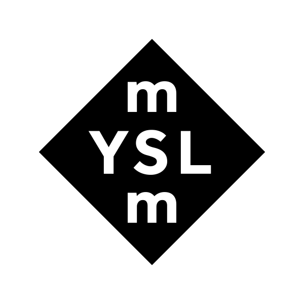 2.238_MUSEE_YSL_NB-01-600PX