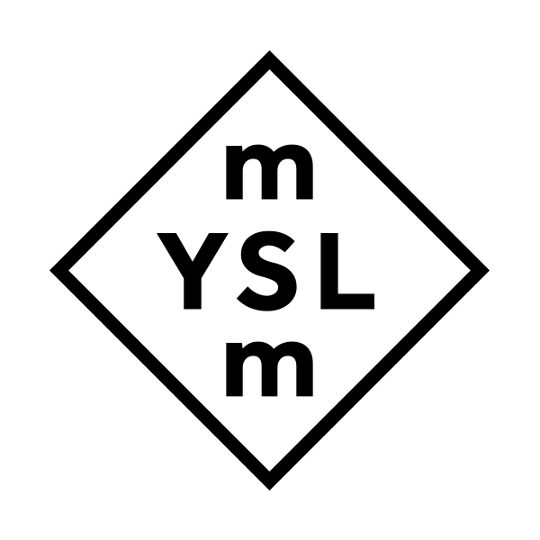 2.238_MUSEE_YSL_NB-02-600PX