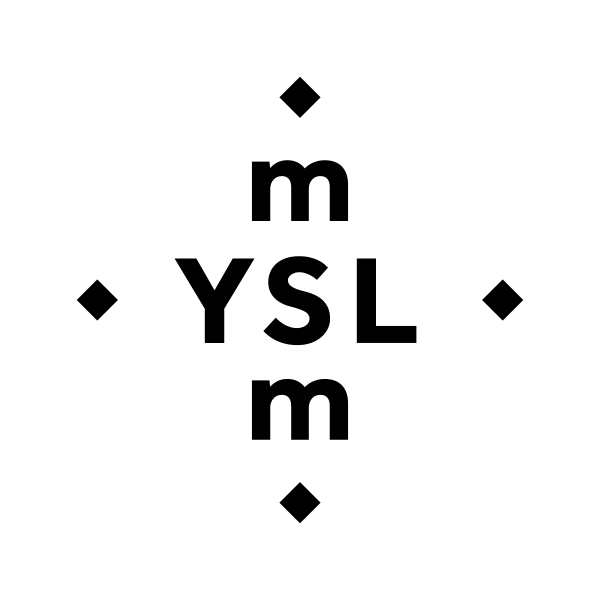 2.238_MUSEE_YSL_NB-03-600PX
