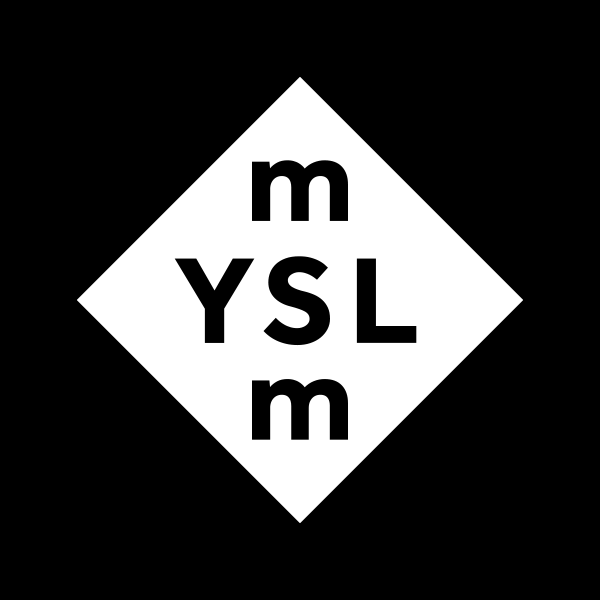 2.238_MUSEE_YSL_NB-04-600PX