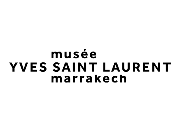 2.238_MUSEE_YSL_NB-07-600PX