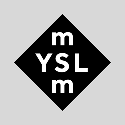 2.238_MUSEE_YSL_NB-09-250PX