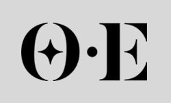 02.243-ORIENT_EXPRESS-250PX-04
