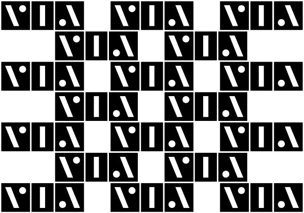 2-241-02-via-600px-03