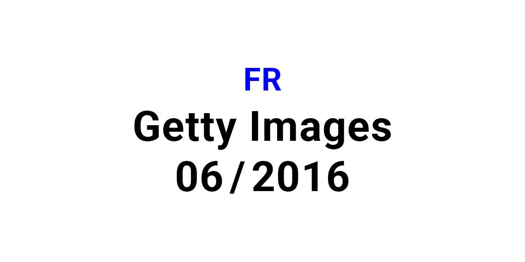 VIGNETTES_PRESSE-03-14