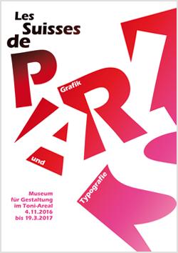 01-195-02_les_suisses_de_paris-grafik_und_typografie-250px