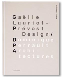 6.253.01-DPA-GAELLE_LAURIOT_PREVOST_WEB