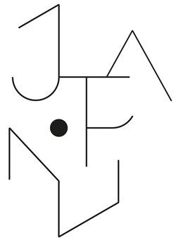 01-211-01-dessine_moi_le_japon-250px