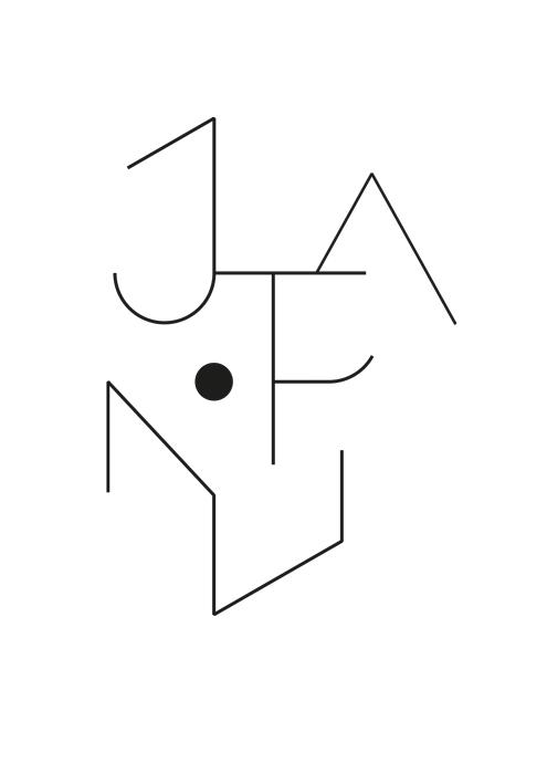 01-211-01-dessine_moi_le_japon-750px