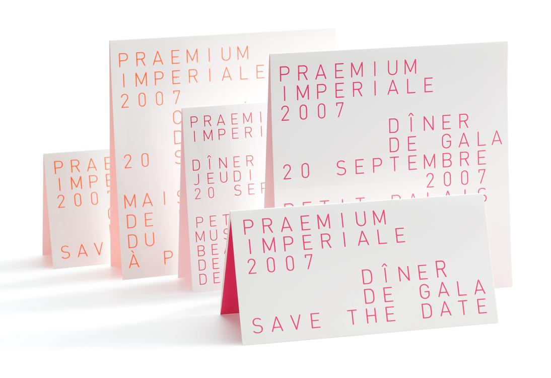08-78-01_praemium_imperiale-01-750px