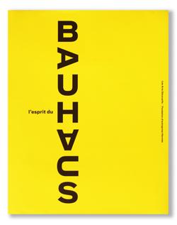 6.107.01-BAUHAUS_LIVRE_VIGNETTE_WEB_02