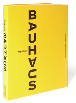 6-107-01-esprit_du_bauhaus-14