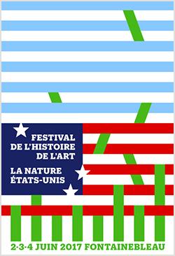 01-250-02_festival_de_lhistoire_de_lart-2017-250px