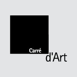 02_logotypes-carre_dart_nimes-250px