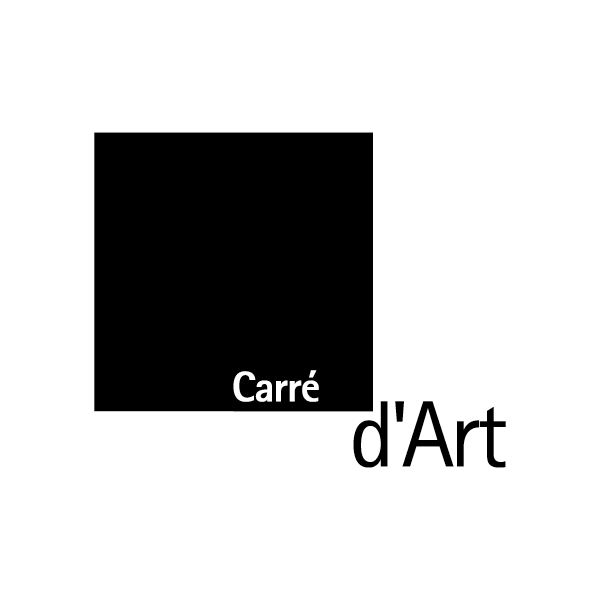 02_logotypes-carre_dart_nimes