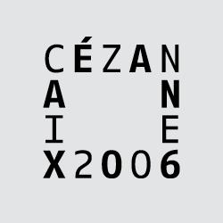 02_logotypes-cezanne-250px