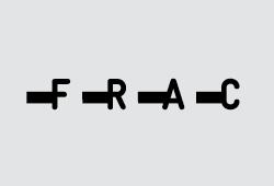 02_logotypes-frac-250px