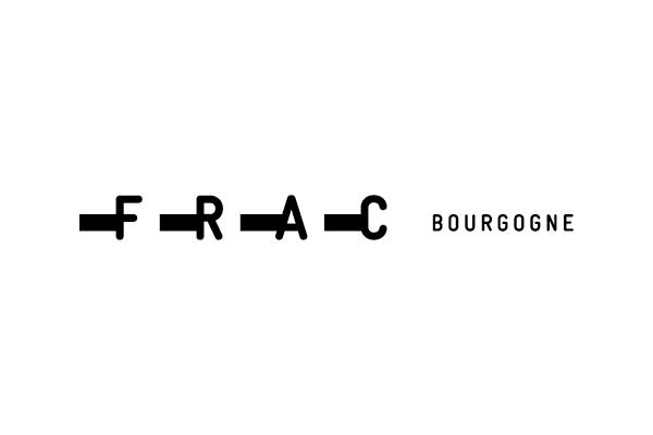 02_logotypes-frac