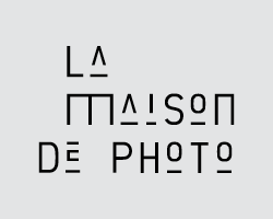02_logotypes-la_maison_de_photo-l250px