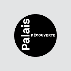 02_logotypes-palais_de_la_decouverte-l250px