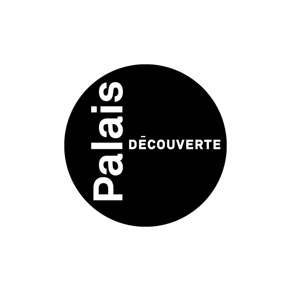 02_logotypes-palais_de_la_decouverte