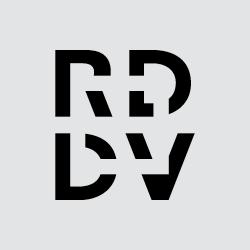 02_logotypes-rddv-l250px
