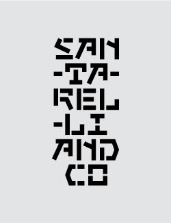 02_logotypes-santarelli-l250px