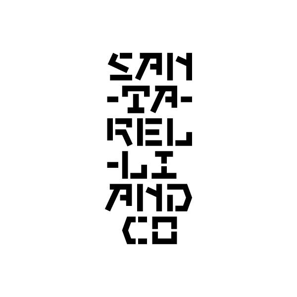 02_logotypes-santarelli